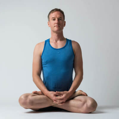 Episode 171: Is Yoga Enough?
