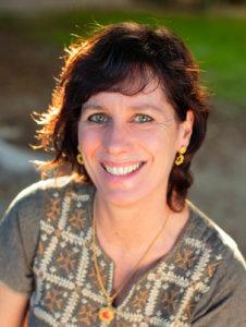 Niika Quistgard | Ayurveda Ojas | Yoga Podcast