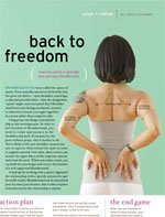 align_refine_shoulderstand