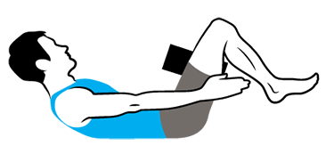 four yoga poses for core strength  jason crandall vinyasa