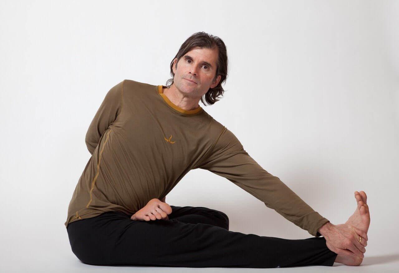 33++ Tias little love story yoga inspirations