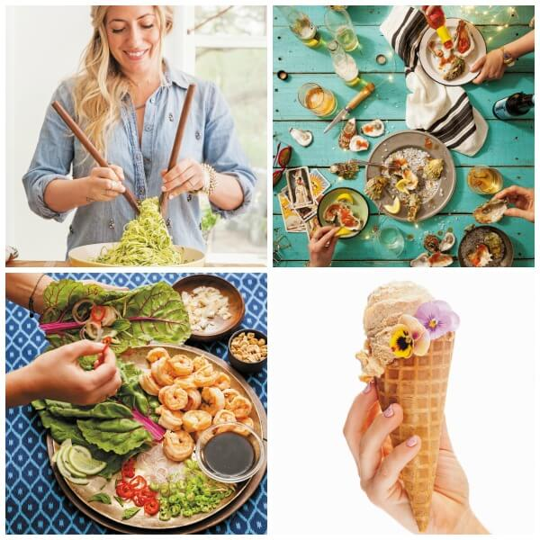 kathryn_budig_food