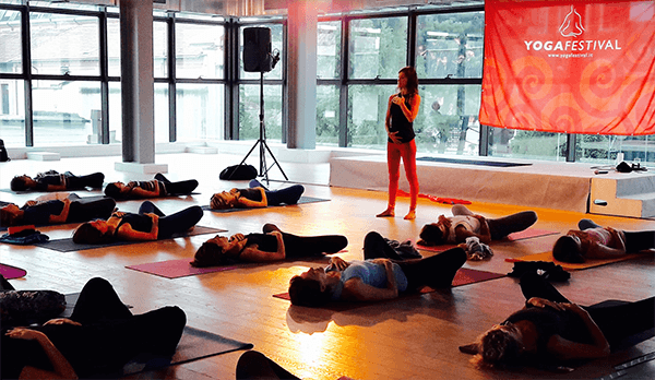 200-hour yoga teacher training | Jason Crandell Yoga Method