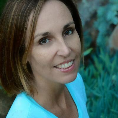 Episode 38: Balancing Nonharming & Truth-Telling With Nikki Estrada