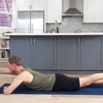 Sequencing Solutions: Strengthen your Hamstrings