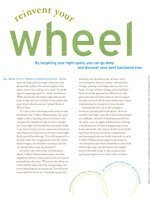 reinvent_your_wheel