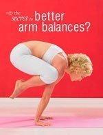 secret_arm_balances